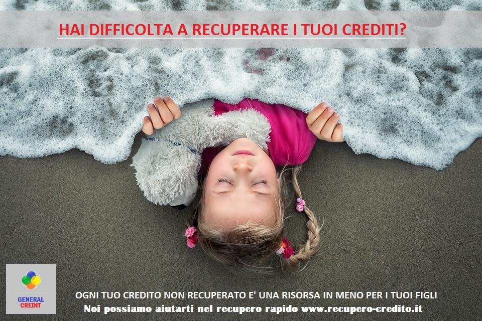 Norme anti elusione cessione crediti
