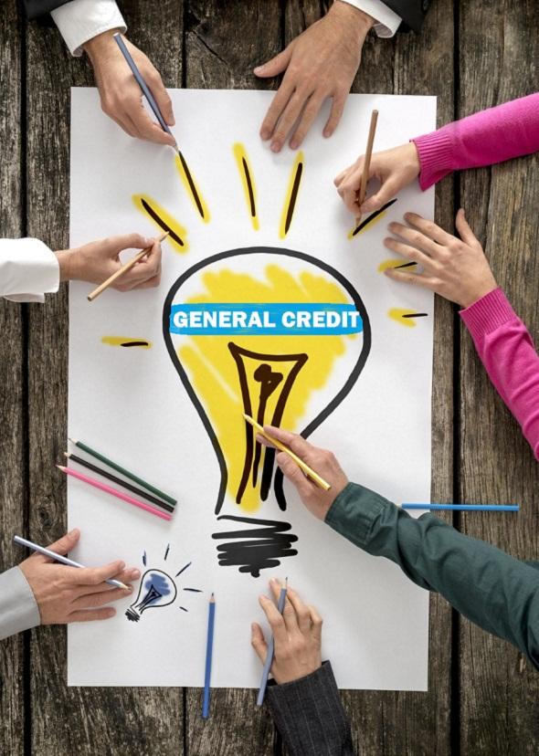 Recupero crediti attivazione pratica