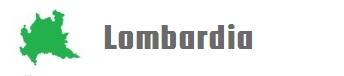 General credit Lombardia