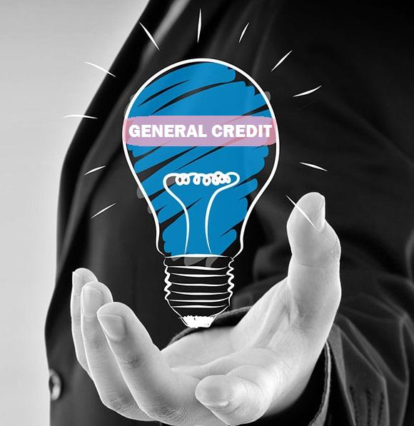 pratiche-recupero-crediti
