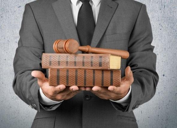 Indagini recupero crediti giudiziali