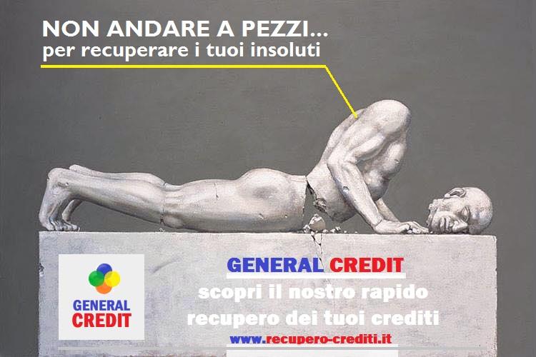 IVA recupero crediti Veneto