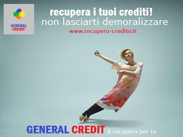 Deducibilità delle perdite su crediti