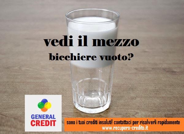 cessione pro soluto crediti veneto