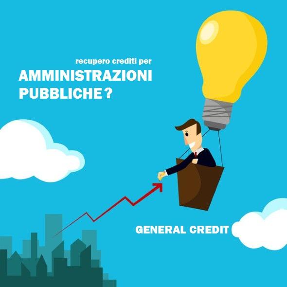 recuperi-crediti-pubblica-amministrazione