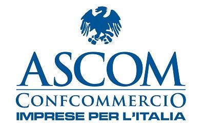 general credit ascom CAMERA COMMERCIO