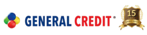 general credit padova recupero crediti