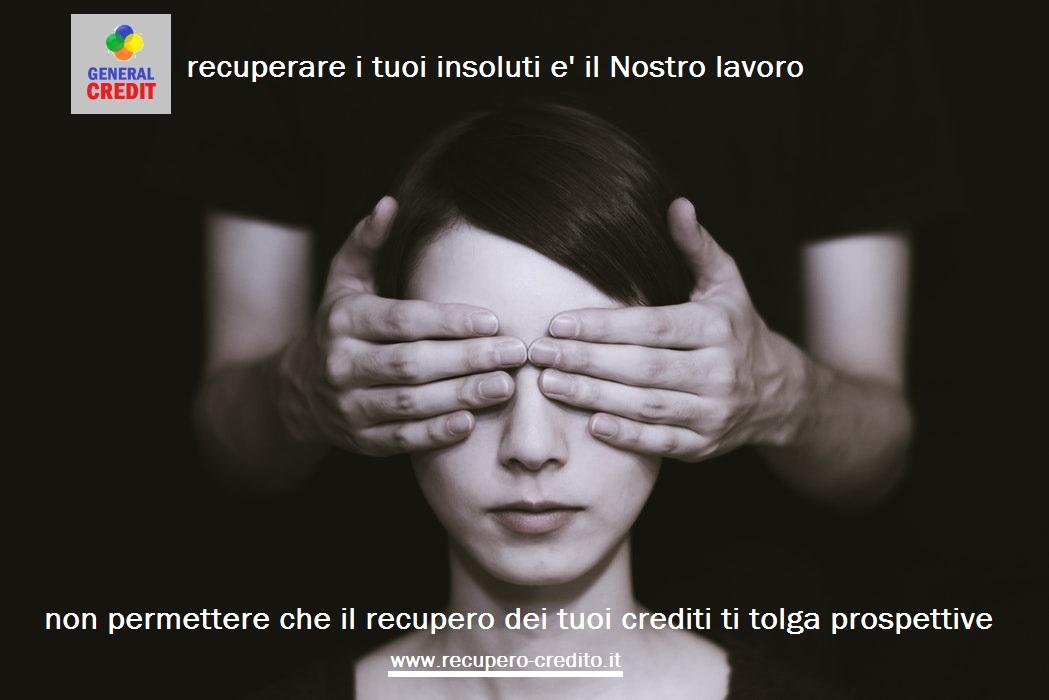 Due Diligence recupero crediti Padova