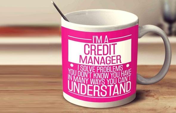 servizi-recupero-crediti
