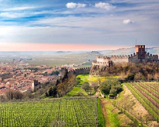 servizio recupero crediti in Veneto