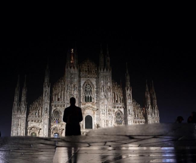 servizio recupero crediti in Lombardia